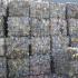 Amarração reciclados