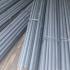 Amarração ferro
