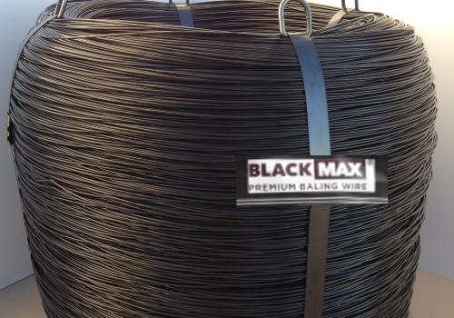 prd-arame-recozido-blackmax-11