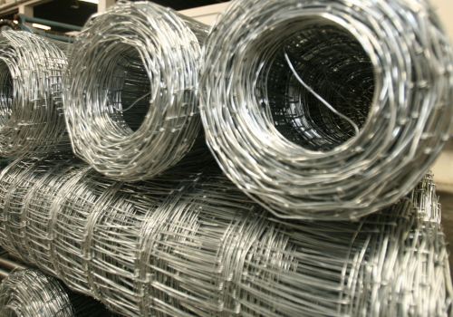 prd-galvanized- hingle-joint farm-fencing-2