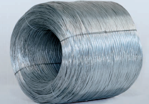 prd-galvanized-wire-1