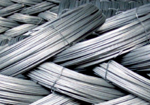 prd-galvanized-wire-2