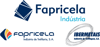 Fapricela_Industria
