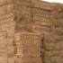 Getreidebindung